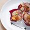 Русская кухня по-новому: 4 вкусных и необычных рецепта