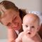 Купание  новорожденного : какой шампунь выбрать?