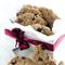 Полезная выпечка: сладкие десерты при диабете. 4 рецепта.
