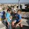Отдых с детьми: Порт Авентура, Барселона, Тосса-де-Мар...