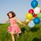 Отдых с детьми: 3 летних мифа о здоровье и закаливании