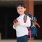 Подготовка к школе и поступление в 1-й класс: история со счастливым концом
