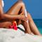 Косметичка для отпуска: 6 необходимых средств и ничего лишнего