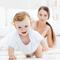 Как научить  ребенка говорить ? 6 способов, придуманных мамой.