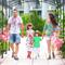 Отдых с детьми в Болгарии. Албена: для малышей и не только