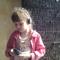Испания с ребенком: от улицы Сезам в Порт Авентуре до драконов...