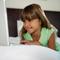 Ребенок и  компьютер : как вернуть его в реальный мир? 6 советов.