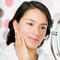 Молодость кожи лица – без масок, инъекций и косметологов.