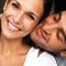 Барьерная контрацепция: как правильно использовать...