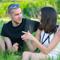 Как влюбить в себя мужчину: 3 принципа привлекательности