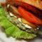 3 необычных рецепта: бык-бургер, щука-бургер и бургер с судаком.