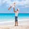 Отдых с  ребенком  на  море : лечение аденоидов  морскими ...