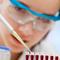 Признаки анемии у женщин и мужчин. Какие анализы сдавать при анемии?