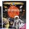 Галактика приключений. Книги про космос и звезды для детей - обзор