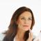 Женщин после 40 не брать: как найти работу вопреки возрасту
