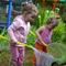 Отдых с детьми в Подмосковье: дачные радости и музеи Егорьевска