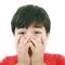 Что означает поведение ребенка: 40 ситуаций. Словарь для родителей