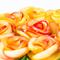 Яблочный спас: рецепт эффектного пирога с яблоками и карамелью.