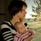 Пособие по беременности – без стажа, а в детский сад...