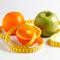 Похудение  с диетой минус 60: что можно  есть  на завтрак, обед...