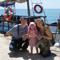 Отдых с ребенком в Крыму: все включено – от анимации до СПА процедур