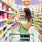Как сэкономить время и деньги: 8 вопросов перед покупкой