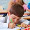 Книги, учебники, тетради: в школу с Лабиринтом