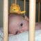 Имя для мальчика и родственники-однофамильцы: как не повториться