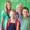 Ребенок, родители, школа: с чего начать  учебный год ?