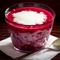 Холодник: рецепт супа. Свекла, кефир, огурцы – остальное по вкусу.