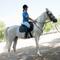 Верховая езда: спорт или досуг? Ребенок и лошадь: с чего начать.