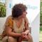 Елена Чекалова: как печь вкусные пироги и воспитывать умных детей