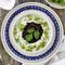 Сыр  – 3 самых красивых рецепта: салат,  лепешка  и жаренный...