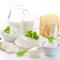 Молочные продукты -  натуральные  и  подделки :  как отличить ?