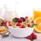Правильное питание для сердца и мозга: 4 совета и список...
