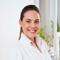 Рак молочной железы – профилактика: диета и обследования