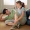 Семейные отношения: почему  мужчины  такие. Семейные...