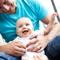 Как выбрать  детское автокресло? . Детские автокресла