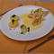 Рыба,  курица , рис, фасоль: 4 рецепта с фото. Итальянская кухня