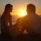 Любовь: почему мы боимся расставаний?