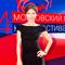 Актриса Екатерина Климова: 7 платьев для красной дорожки