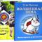 Детям о спорте: лучшие книги и сказки о тренировках и победах