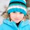 Поведение ребенка: как научиться управлять собой?