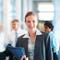 Какой вы работник? Тест на деловые качества. Психология успеха
