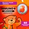 Как поднять иммунитет ребенку ?  Иммунитет , витамины...