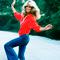 Классический стиль: 10 вещей, которые не устареют никогда