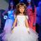 Почему мы участвуем в  детских  конкурсах красоты.