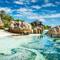 5 фактов о Сейшелах – и 5 причин провести там отпуск.
