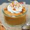 Завтрак или десерт - в чашке: 2 пудинга, которые не надо варить.