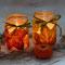 Из тыквы на Хэллоуин – своими руками: украшения и подарки